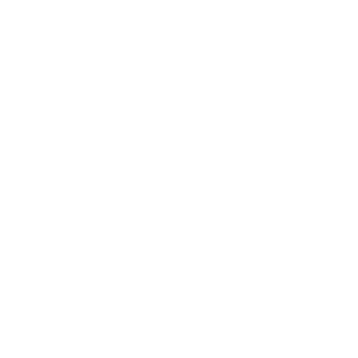 FacebookCircle-White