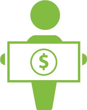 grants-icon