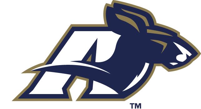 Head_A_Logo