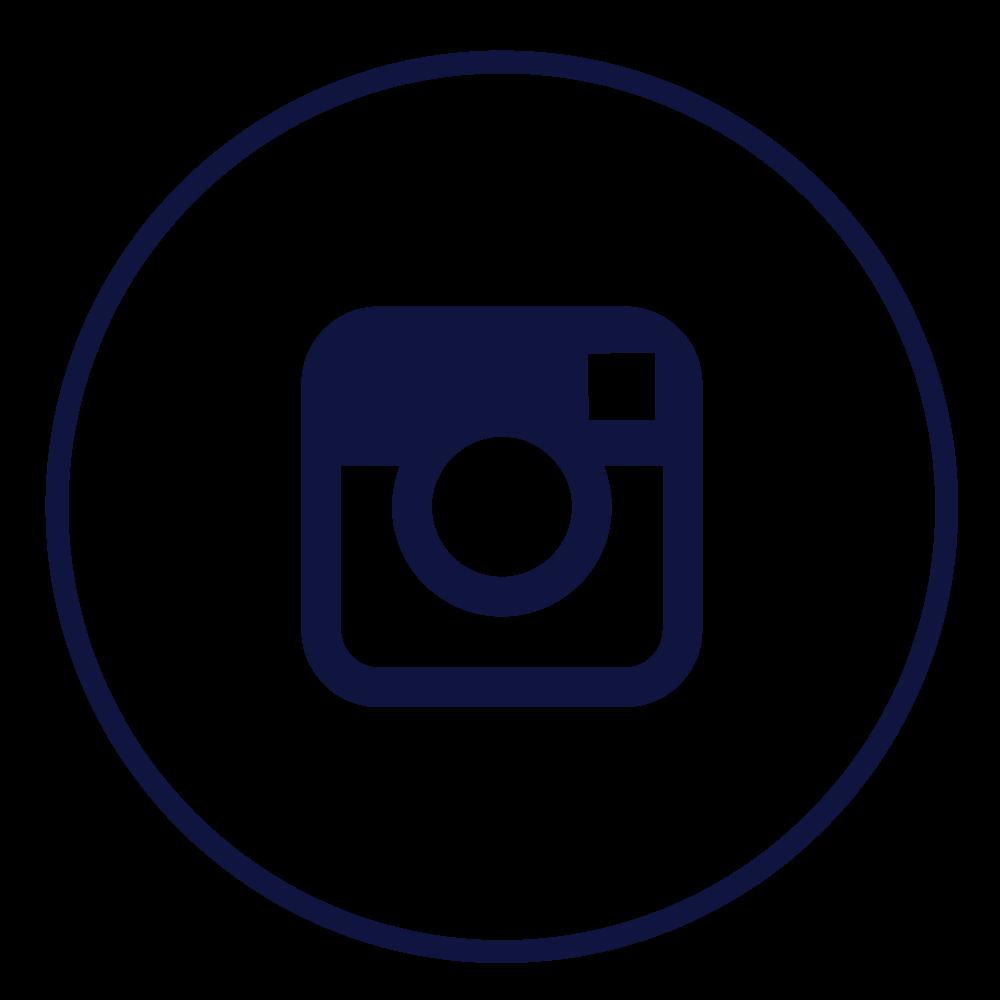 InstagramCircle