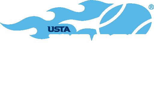 JTT_Logo_Midwest_4cKO