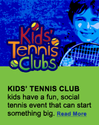 Kids_Tennis_Clubs_Providers_194x245