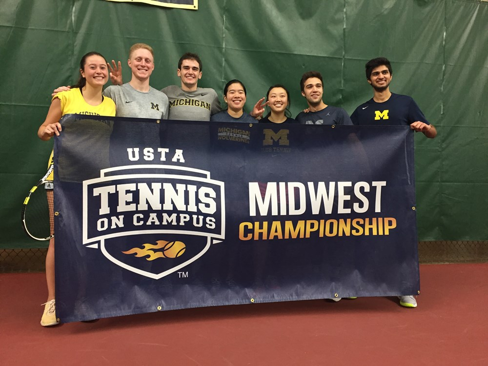 1stPlace-Michigan