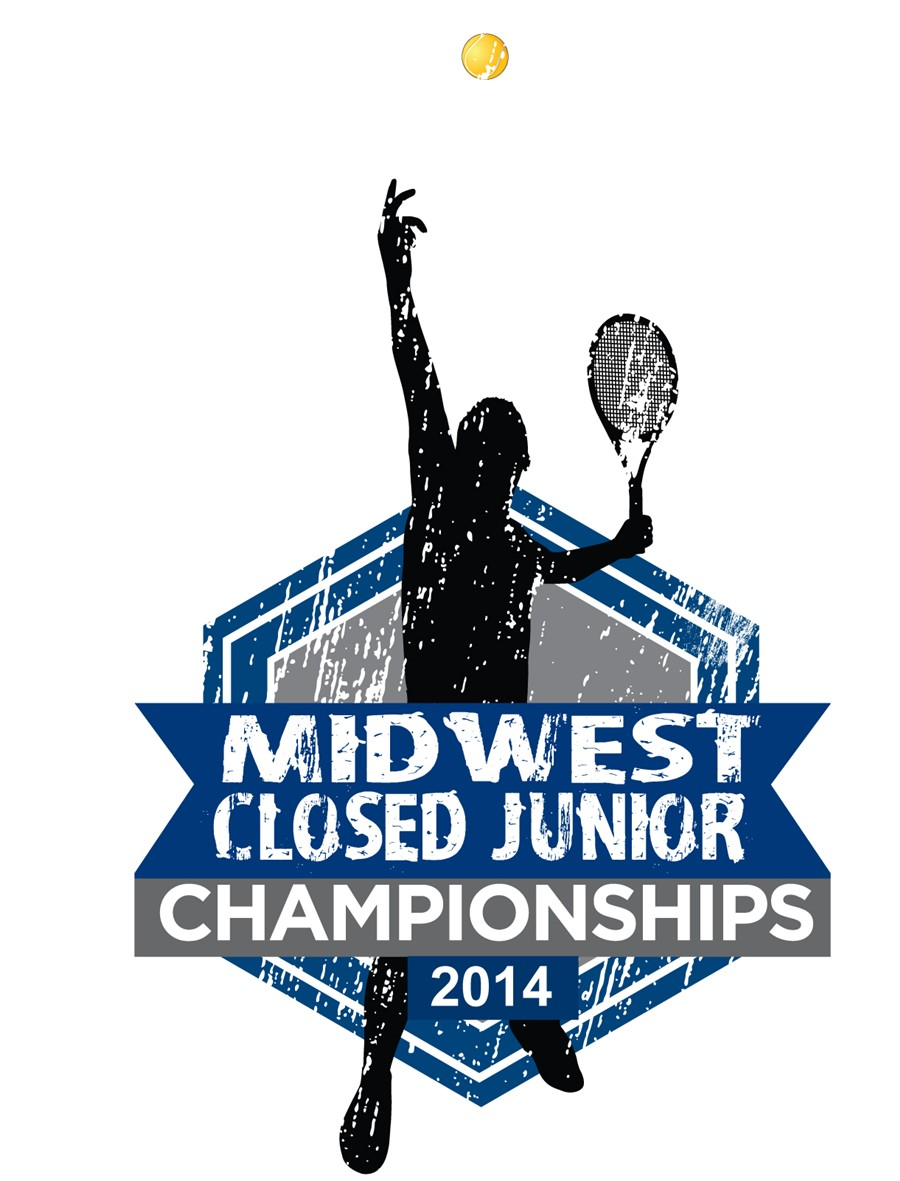2014midwest_championship_logo_final