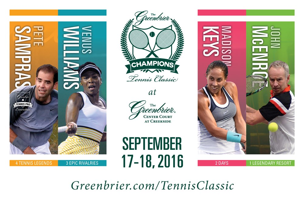 2016_TennisClassic_Ad