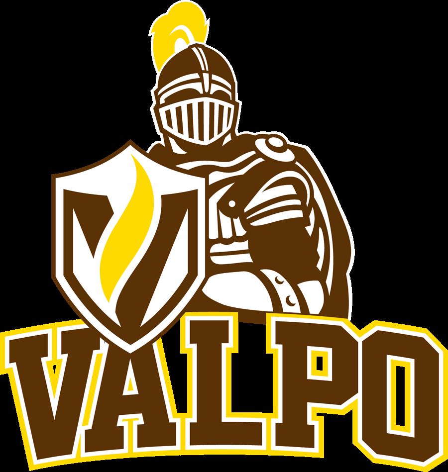 Athletic_Valpo_Crusader_Full_Brown