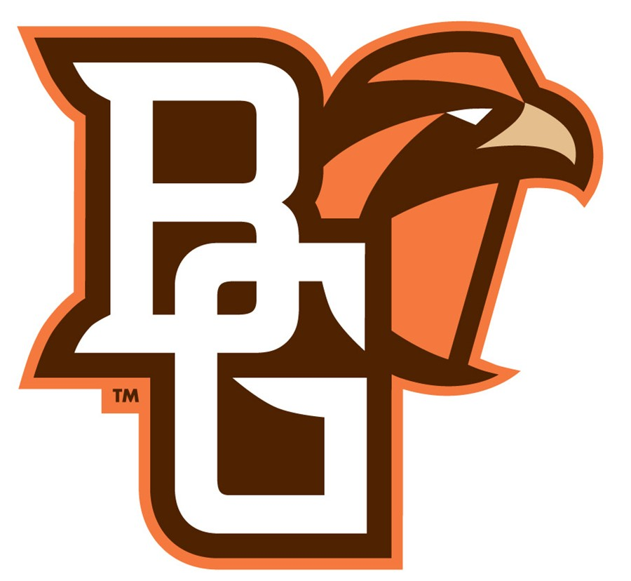 BGSU_logo