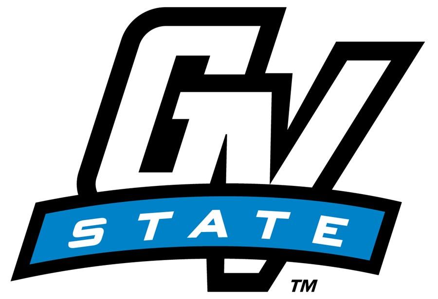 GV_state_logo
