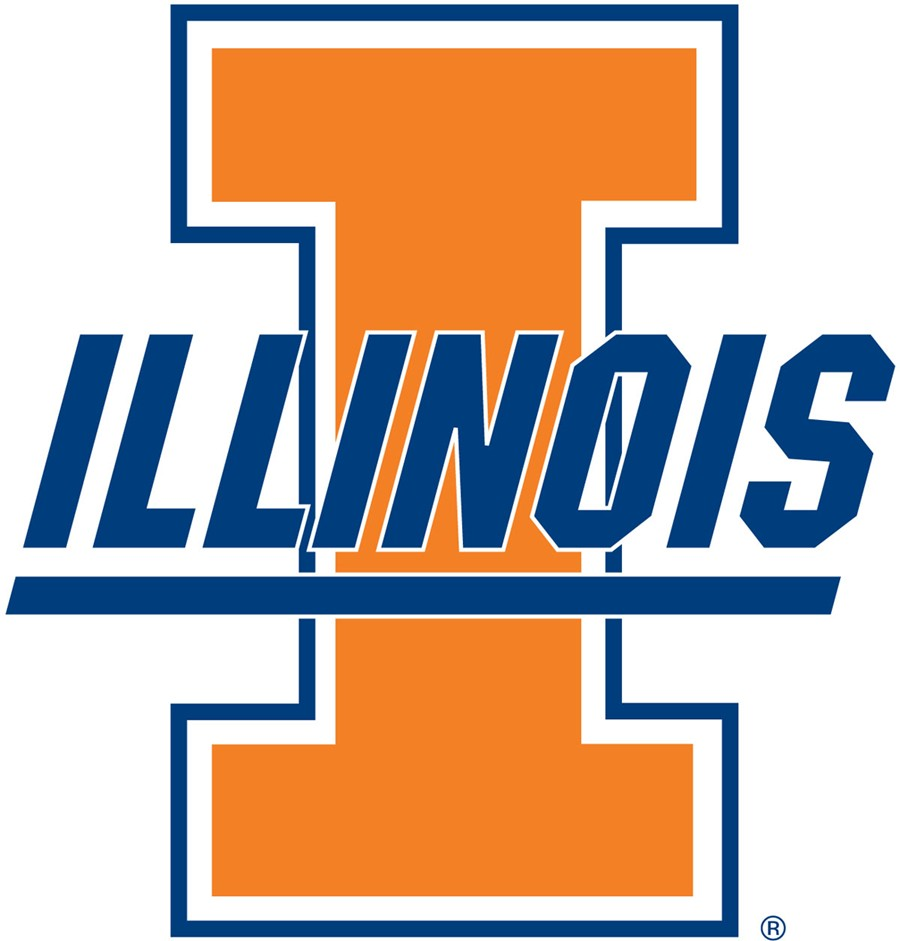 Illinois-Football-Logo-Wallpaper