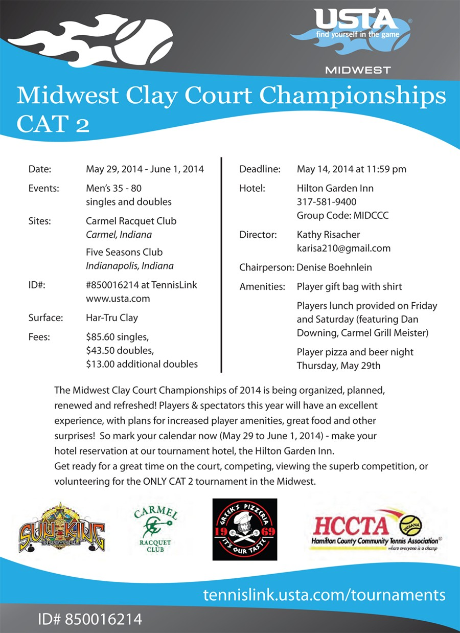 Midwest-Clay-Court-FLYER