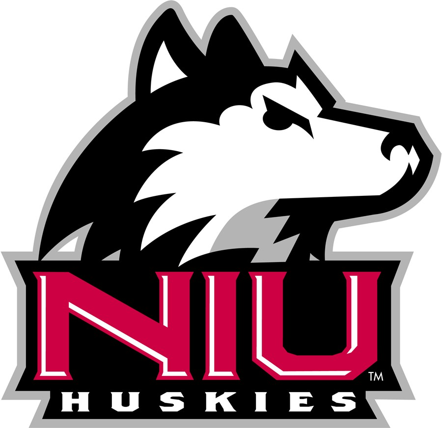 northern-illinois-huskies-logo