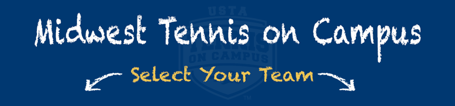 TennisOnCampusProgram