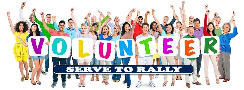 VolunteerBanner2_copy