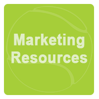 MarketingResourcesButton