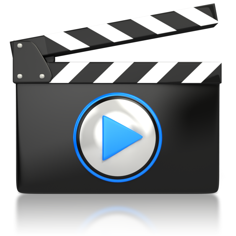 media_video_icon_pc_800_clr