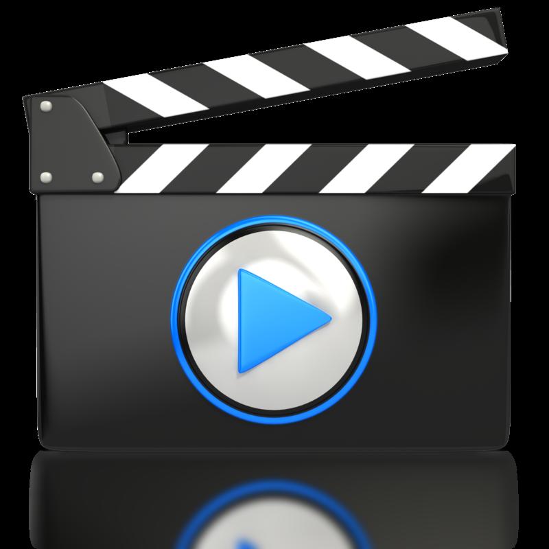 media_video_icon_pc_800_clr