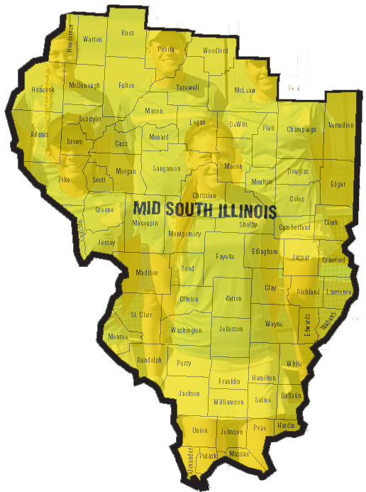 MidSouthIllinois