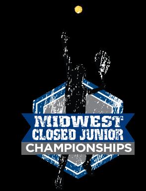 MidwestClosed(NoDate)