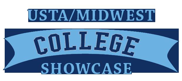 MidwestCollegeShowcase-Blue