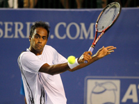 MWClosed-RajeevRam