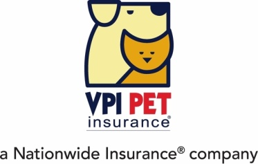 Nationwide_Pet