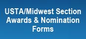 NominationAwards2