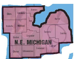NortheastMichigan