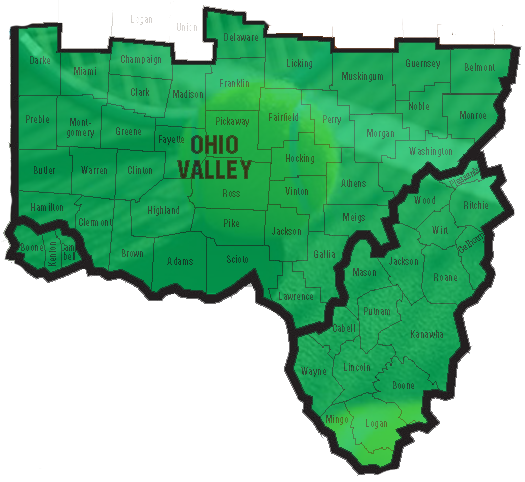 OhioValley