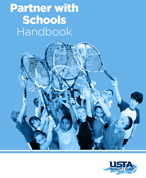 partner-with-schools-handbook-cover