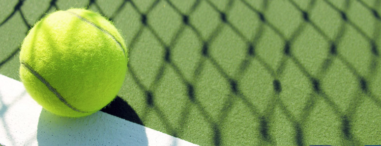 photos-activities-tennis