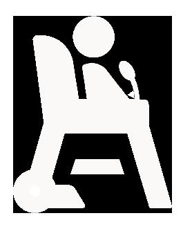 RefereeIcon