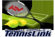 TennisLinkIcon