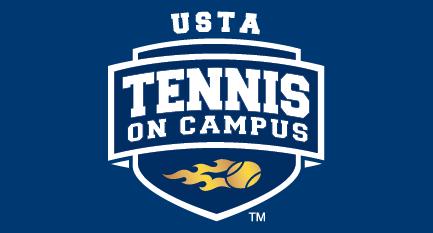 TennisOnCampusProgram2