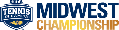 TOC_MidwestSecChamp