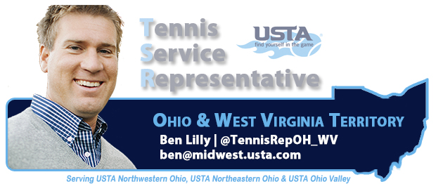 TSRHeader-Ohio_WV-Ben