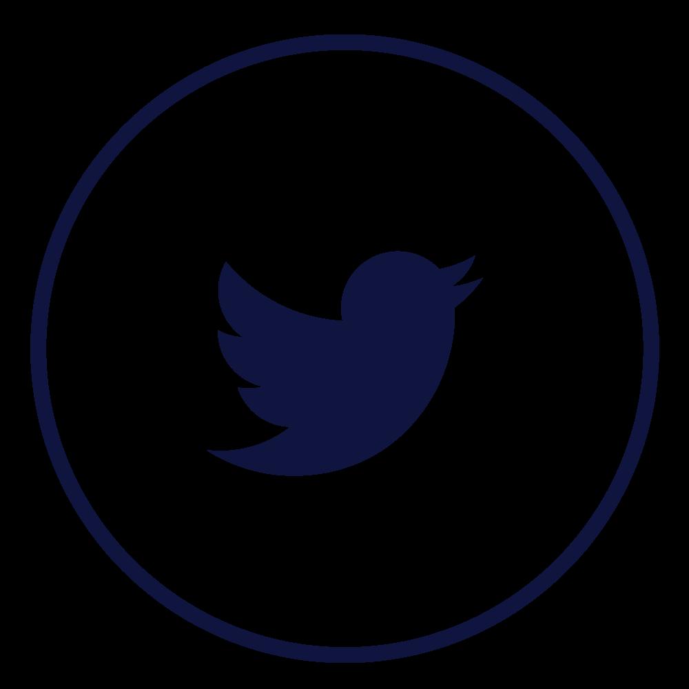 TwitterCircle