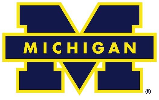 university-of-michigan_logo_0