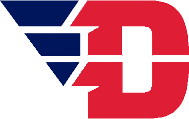 University_of_Dayton_athletics_logo