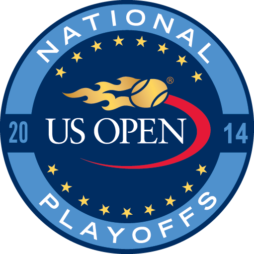 us_open_national_playoffs_2013