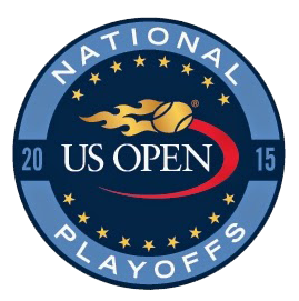 USO_2015_NP_logo