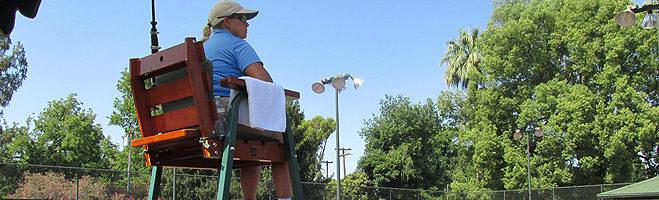USTA-tennis-officials