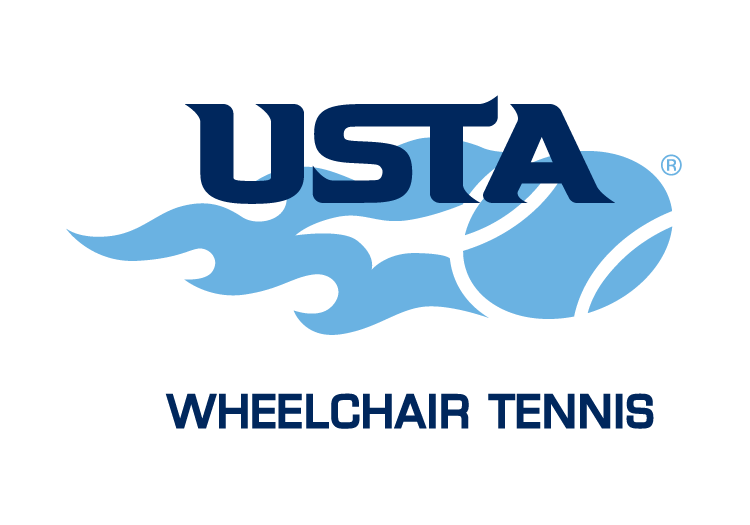 USTAFYIGalt_Wheelchair_4c