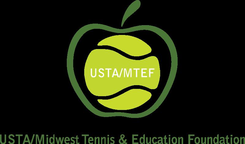 USTAMTEF_logo