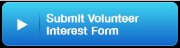 VolunteerInterestForm