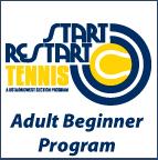 web-banner---Start-ReStart