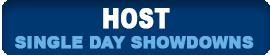 WebsiteButtonHost