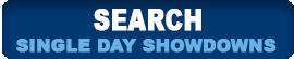 WebsiteButtonSearch