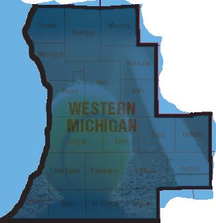 WesternMichigan