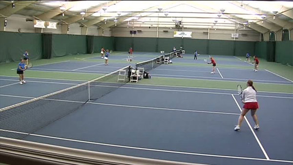Wildwood-Midwest-Championship-Tennis-(4)