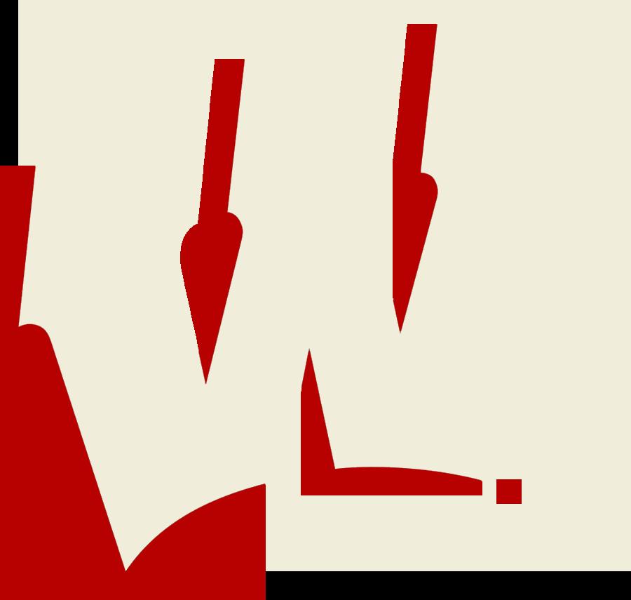 WisconsinLogo-White